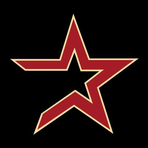 Houston Astros Logo Vector PNG - 31139