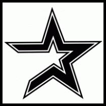 Houston Astros Logo Vector PNG - 31145