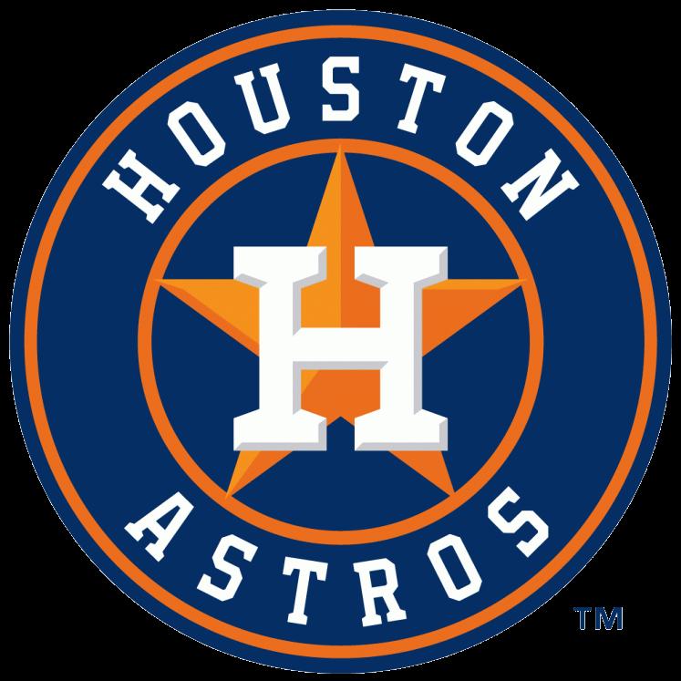 Houston Astros Logo Vector PNG - 31133
