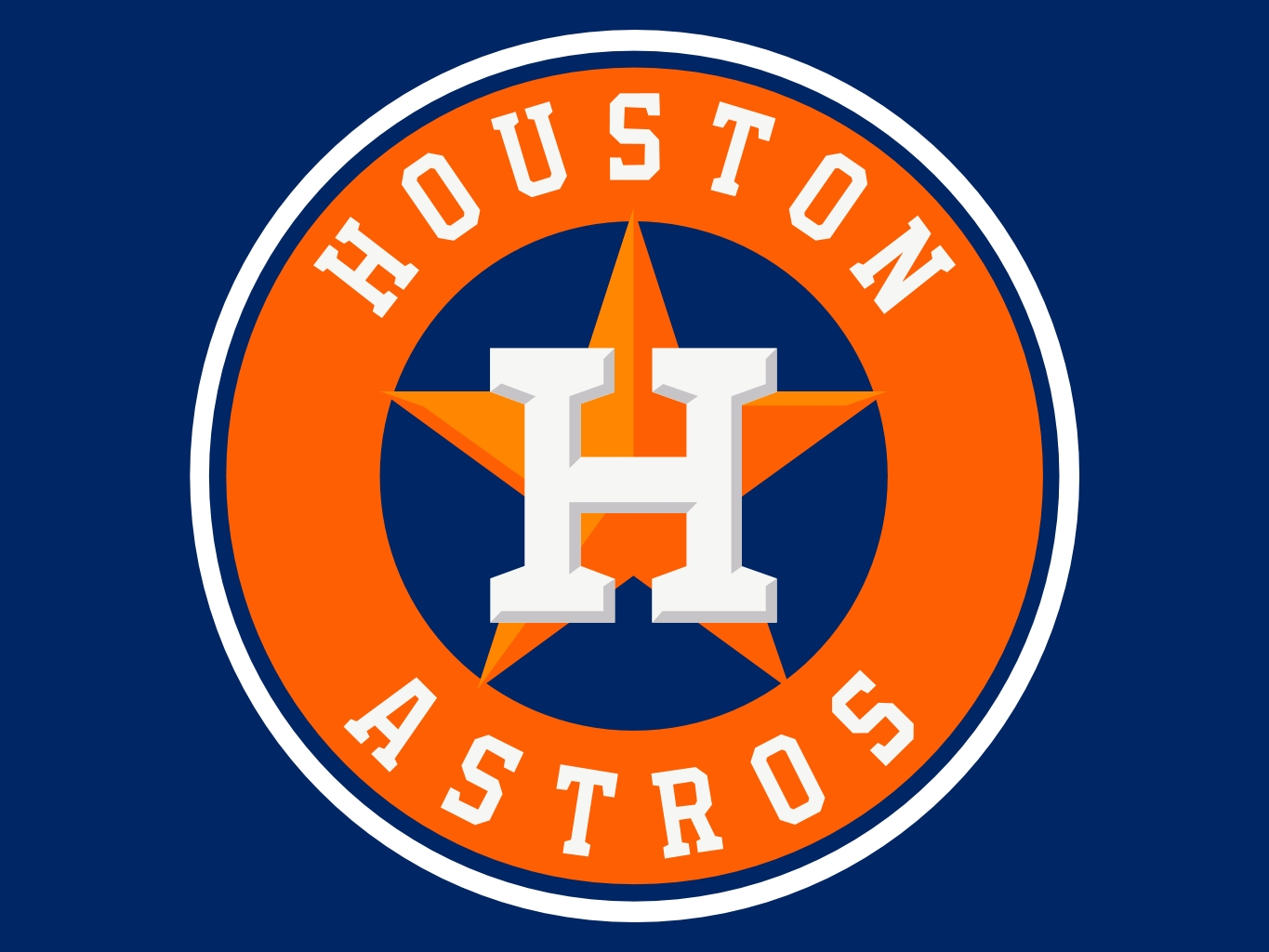 jpg 1365x1024 Astros computer background - Houston Astros Logo Vector PNG