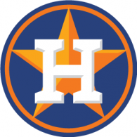 Logo of Houston Astros - Houston Astros Logo Vector PNG