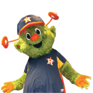 Houston Astros PNG - 19976