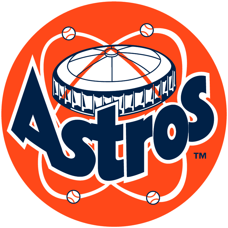 Cheap Astros Single Game Tickets - Available Now! - Houston Astros PNG