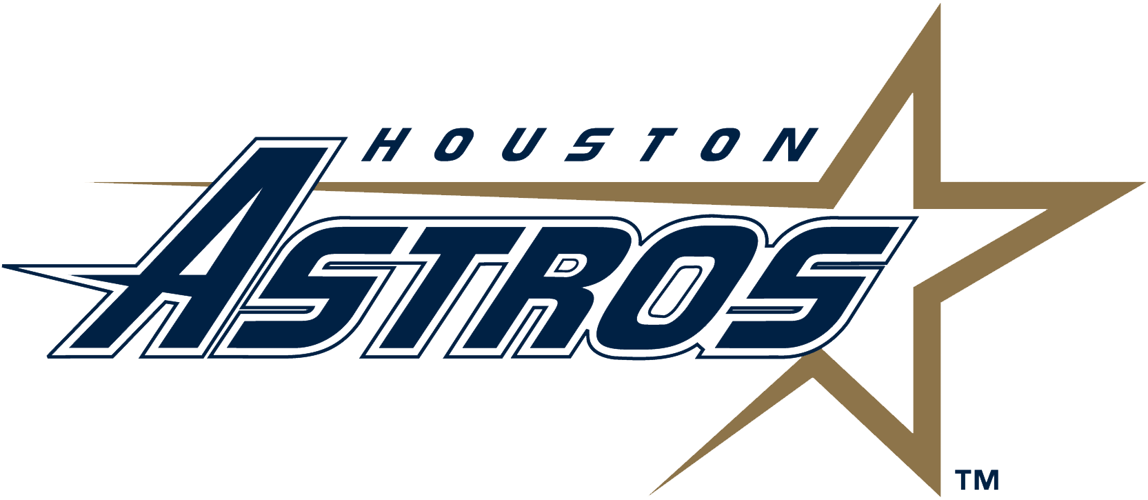 Download Houston Astros PNG images transparent gallery. Advertisement - Houston Astros PNG