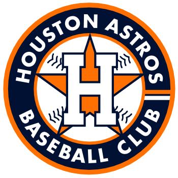 Houston Astros PNG - 19956