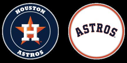 Houston Astros PNG - 19971