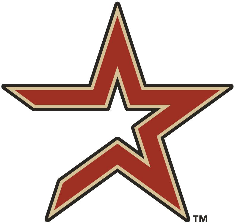 Houston Astros PNG - 19967