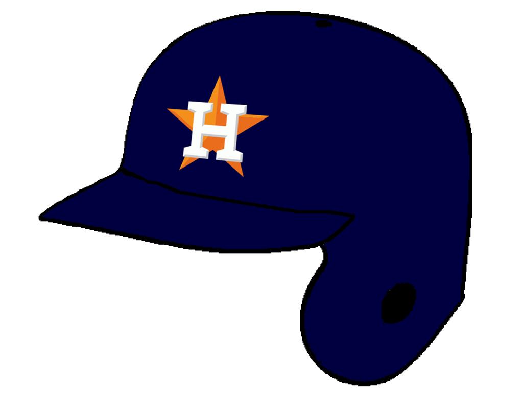 Houston Astros PNG - 19977