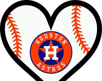 Houston Astros PNG - 19970
