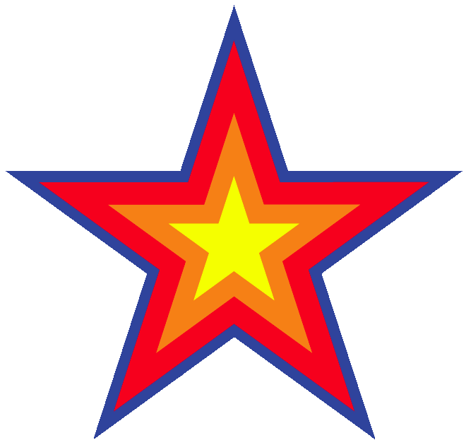 Houston Astros PNG - 19974