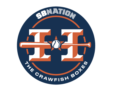 SB Nation Astros Blog - Houston Astros PNG