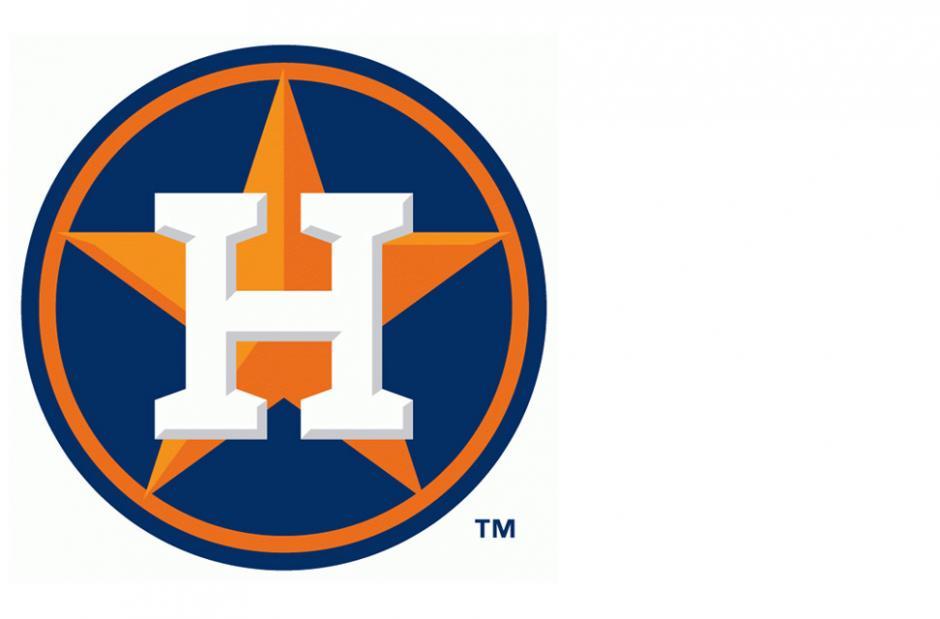 Houston Astros PNG - 19966