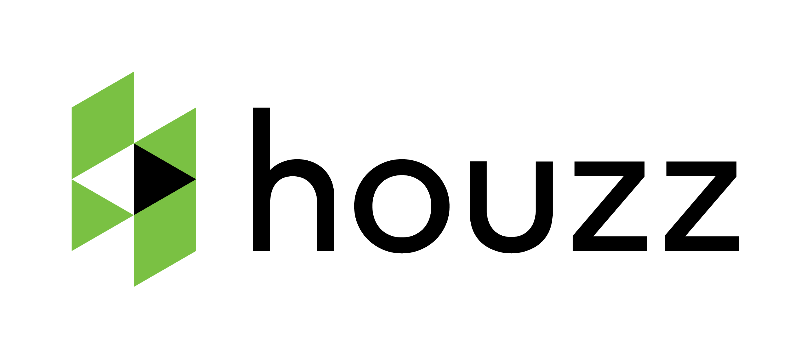 Houzz PNG