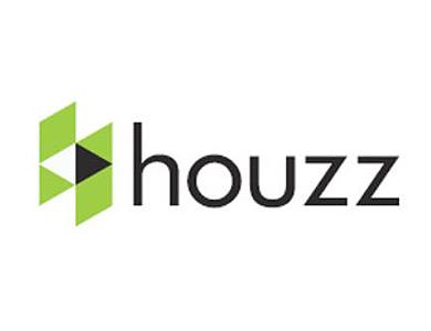 Houzz PNG-PlusPNG.com-390 - Houzz PNG