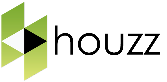 5% Off Your Any Product at Houzz - Houzz PNG