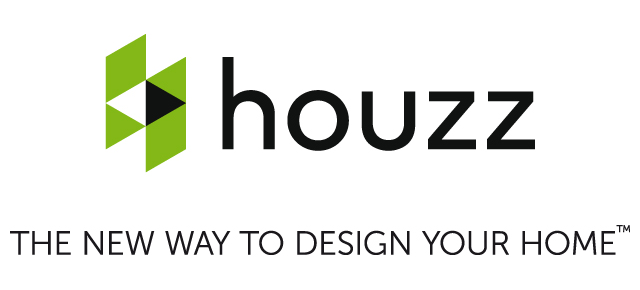 Everything You Need To Know About Houzz