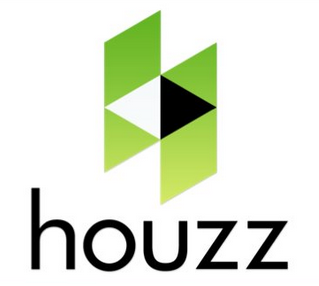 . PlusPng.com for updates, decorating or renovation? Books, magazines, and HGTV are  great sources but Iu0027ve found a website that is fabulous for inspiration.  Houzz pluspng.com PlusPng.com  - Houzz PNG
