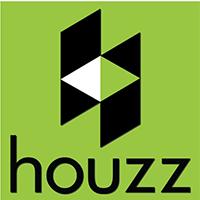Houzz - Houzz PNG