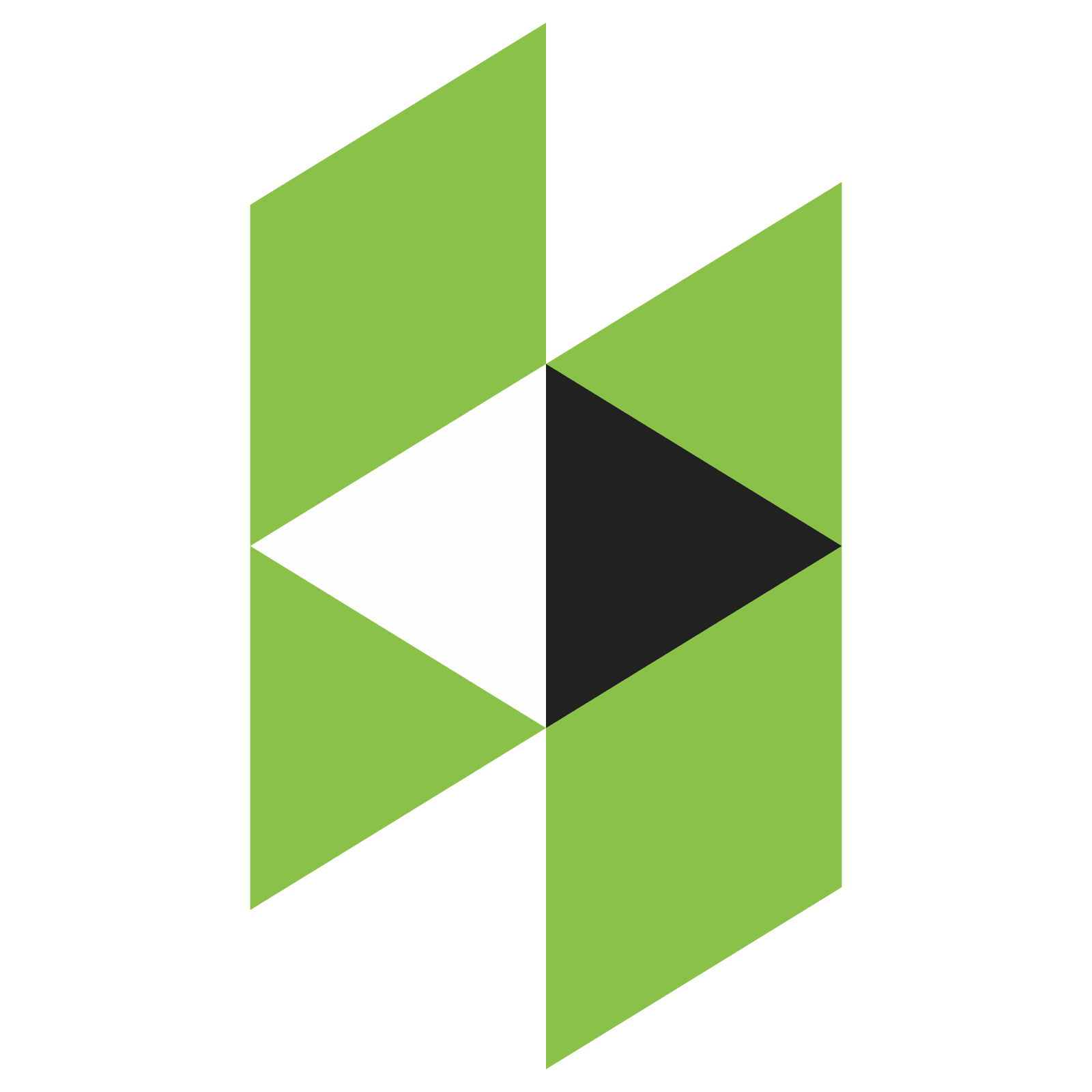 Houzz Icon PNG 50 Px