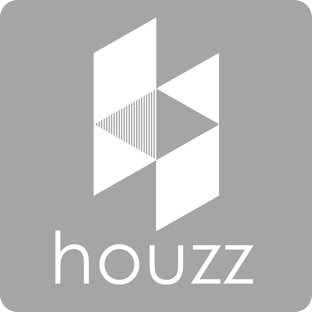 houzz logo.png - Houzz PNG