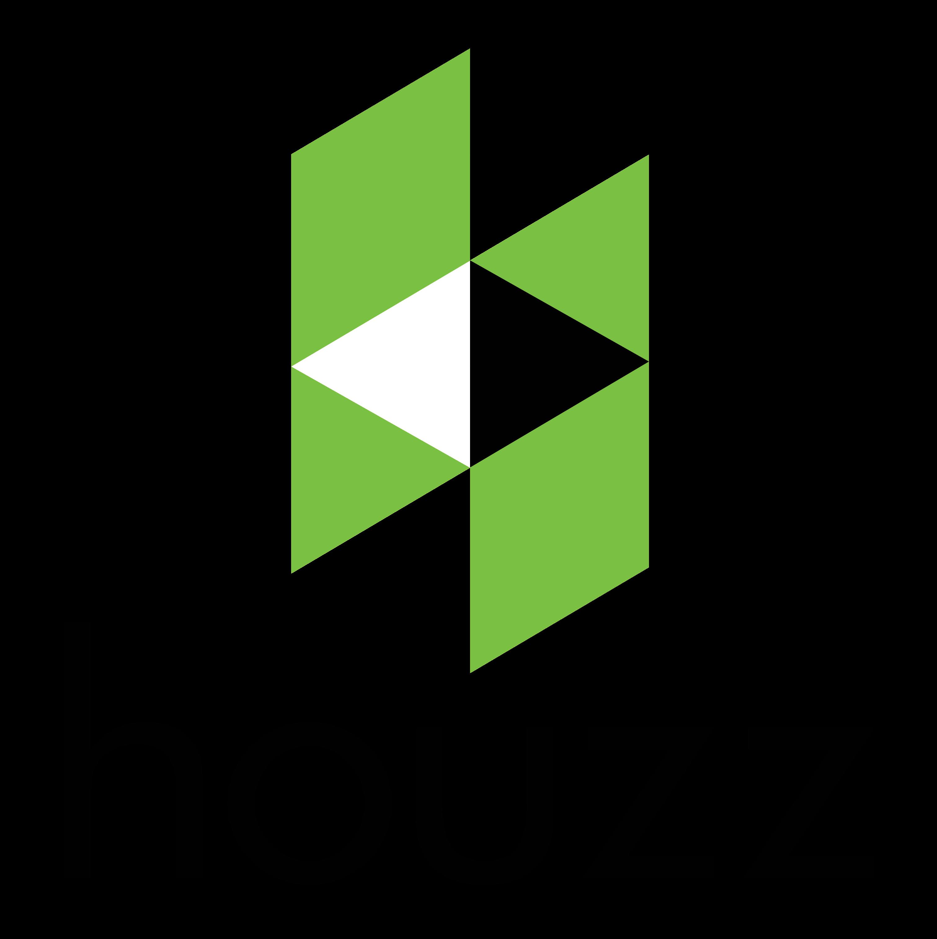 Houzz logo, symbol - Houzz PNG