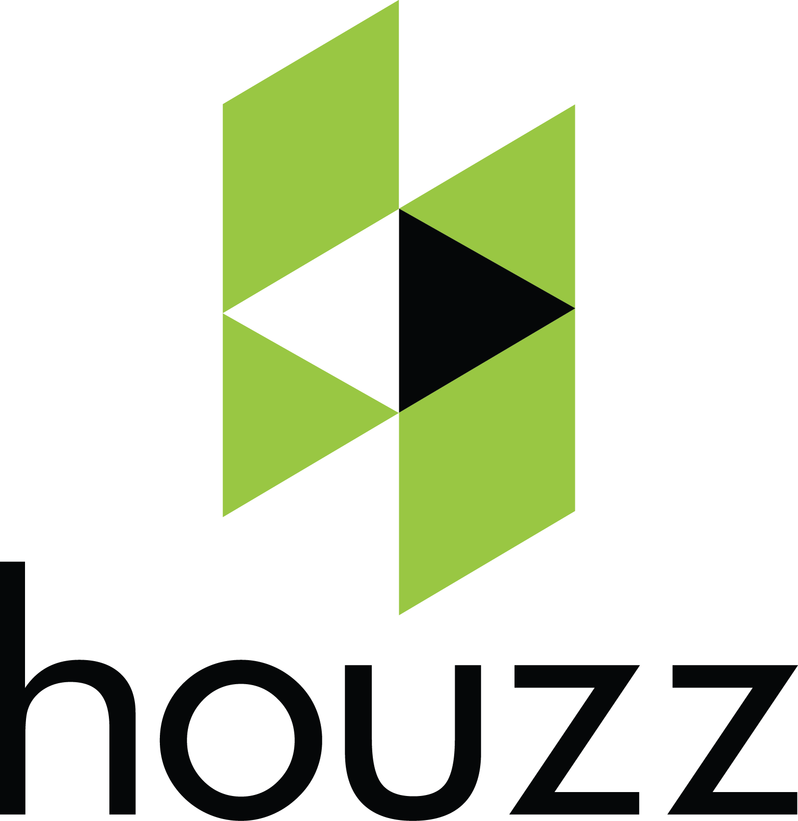 Houzz PNG Transparent HouzzPNG Images