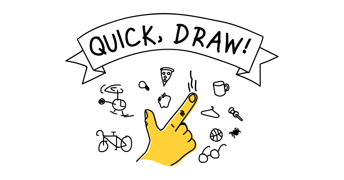 How To Draw PNG - 69293