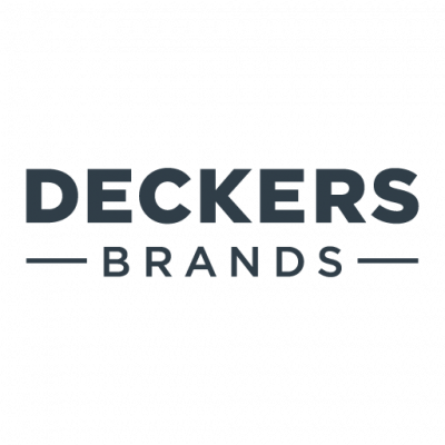 Deckers Logo Vector - Howdens Joinery Logo Vector PNG