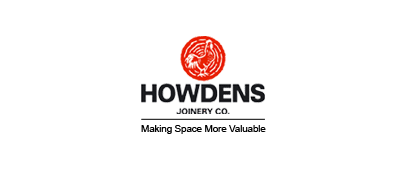 Get Social With Us - Howdens Joinery Logo PNG - Howdens Joinery Logo Vector PNG