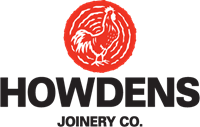 Howdens Joinery Logo Vector - Howdens Joinery Logo PNG - Howdens Joinery Logo Vector PNG