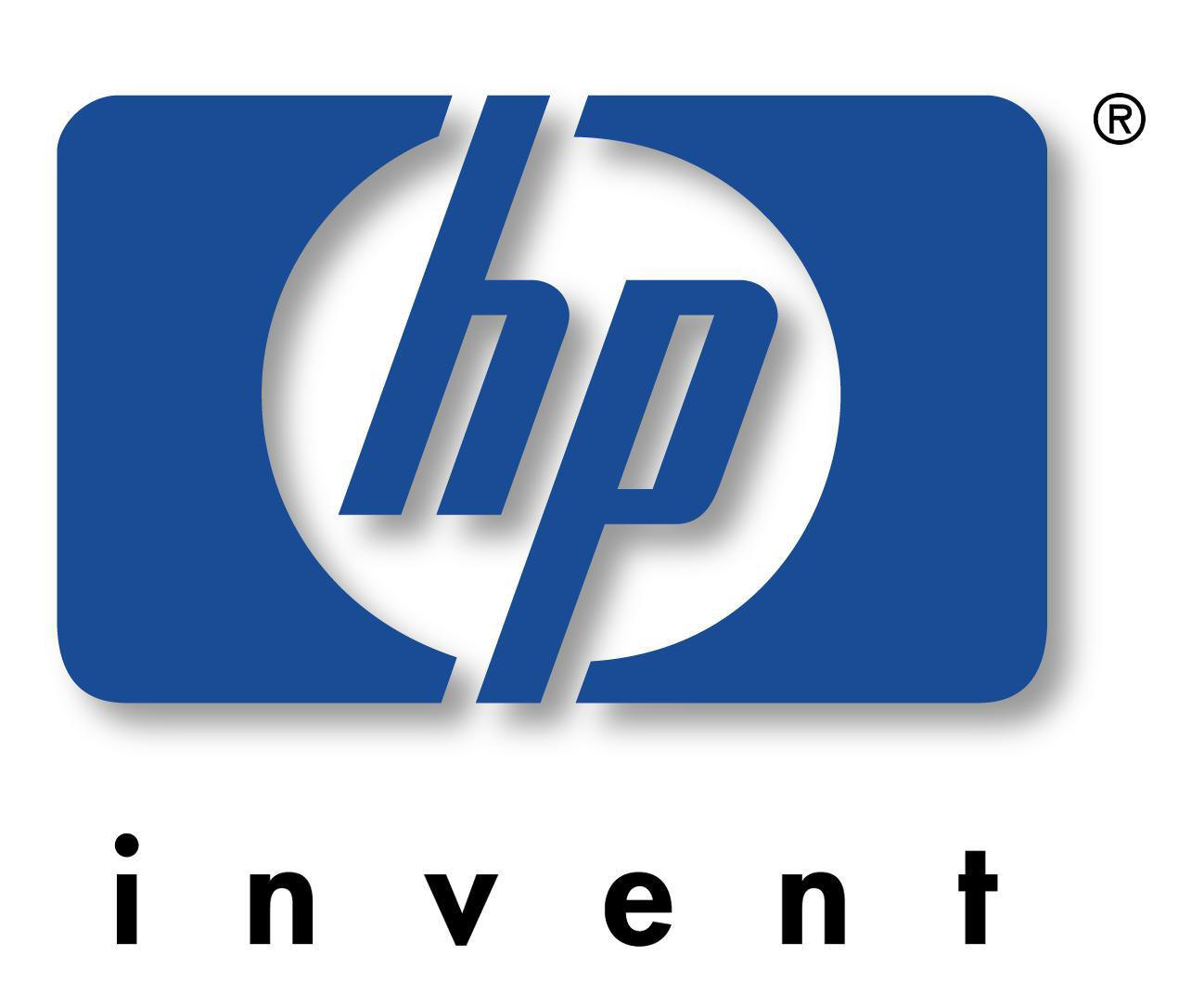 Hp PNG - 33857