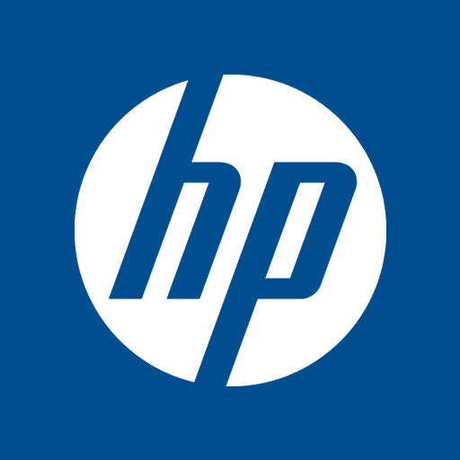 Hp PNG - 33862