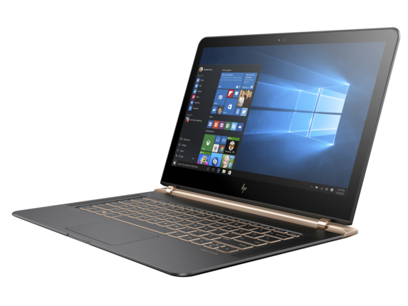 HP Spectre Laptop -13t - Hp PNG