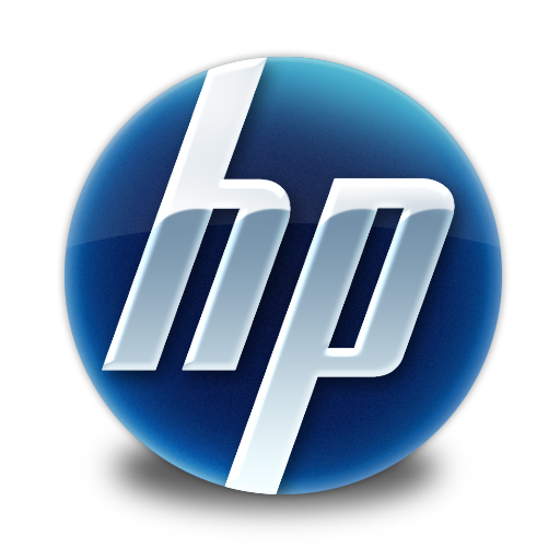 Hp PNG - 33866