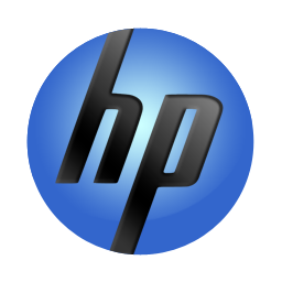 Hp PNG - 33863