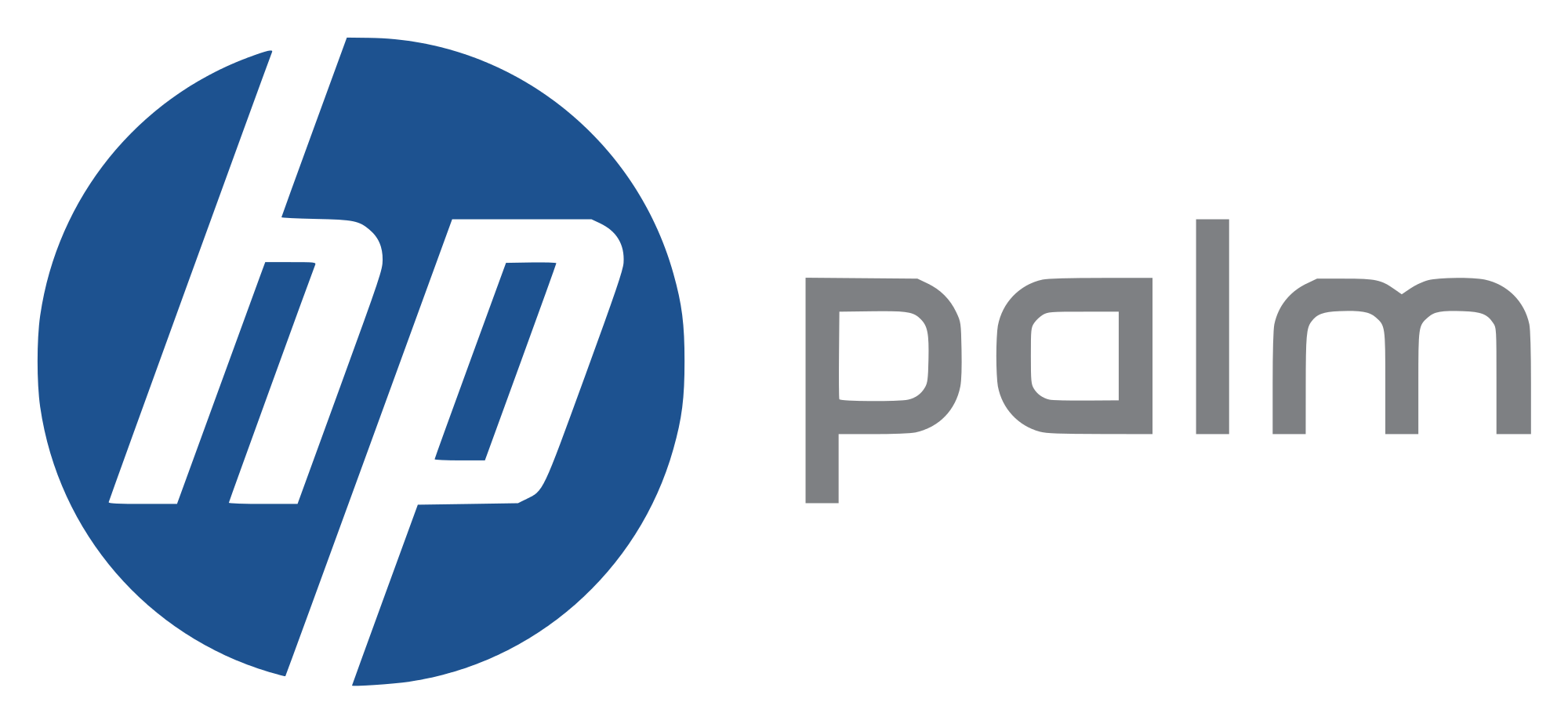 Hp PNG - 33865