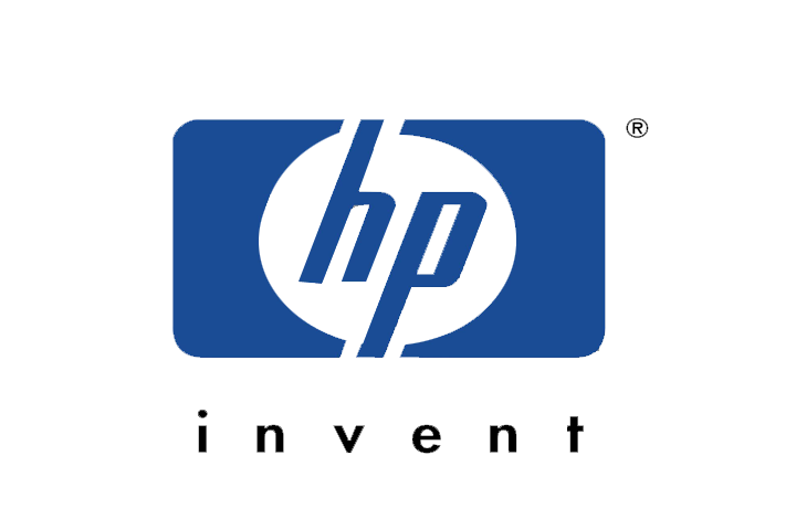 Hp PNG - 33869