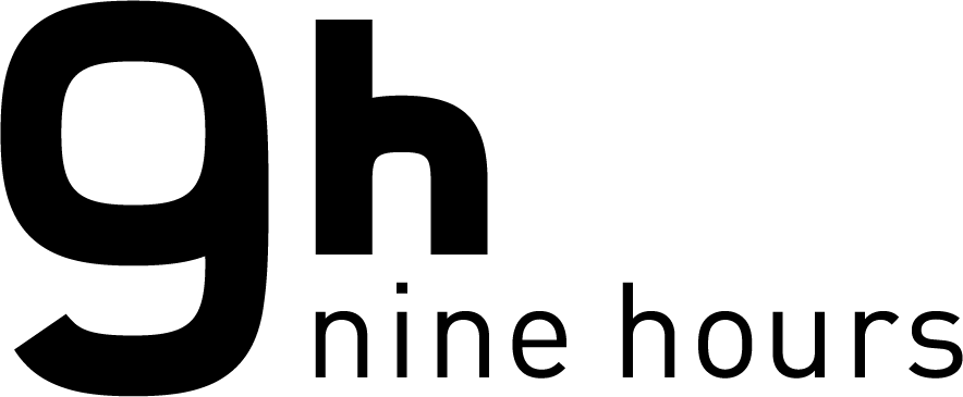 Hrs Logo PNG - 30713