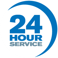 Hrs Logo PNG - 30712