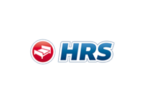 Company Details - Hrs Logo PNG