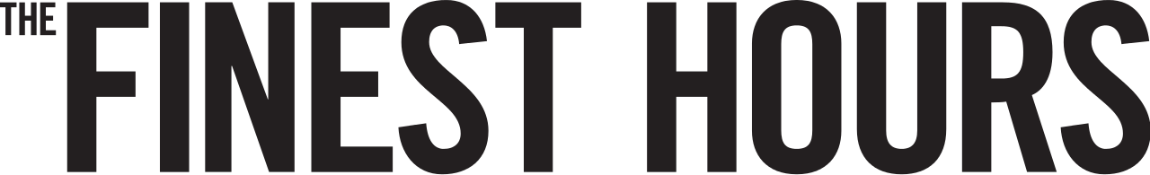Hrs Logo PNG - 30711