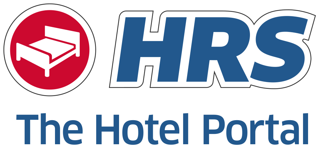 Hrs Logo PNG - 30699