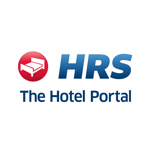Hrs Logo PNG - 30703