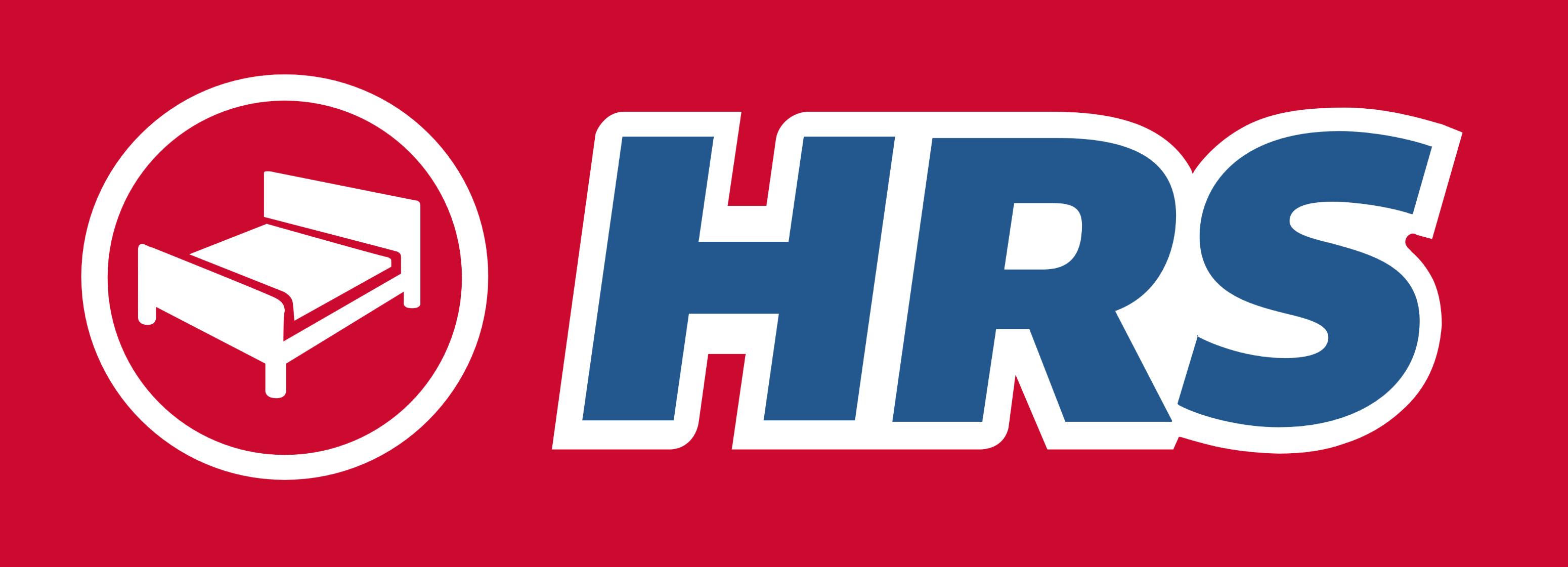 HRS logo, logotype - Hrs Logo PNG
