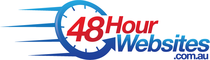 Hrs Logo PNG - 30710