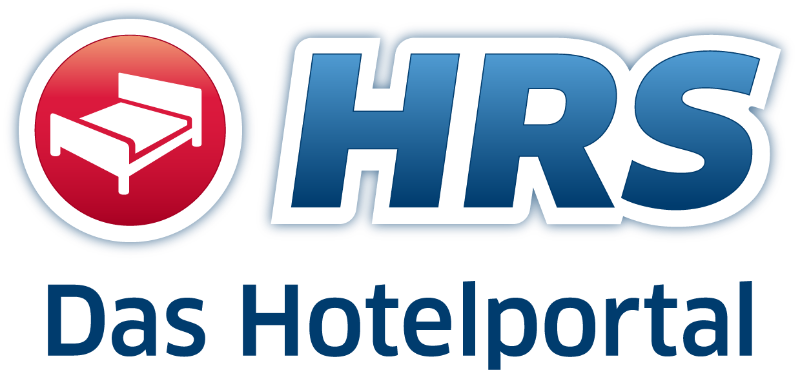 Hrs Logo PNG - 30700