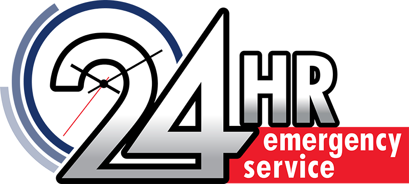 Hrs Logo PNG - 30714