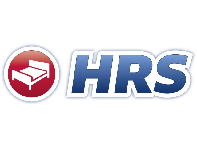 HRS - Hrs PNG