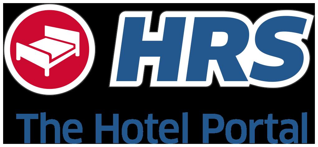 HRS Logo - Hrs PNG