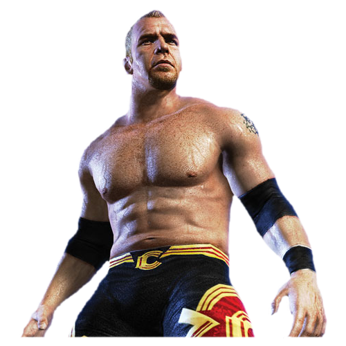 http://i31.tinypic pluspng.com/hrh2wx.png - Wwe Christian Cage PNG